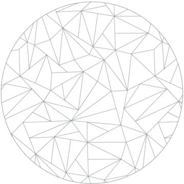 Kreis-3